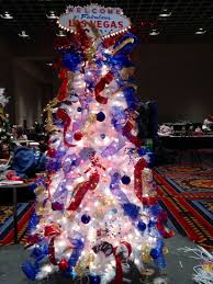 18 best festival of trees and lights images on