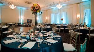 wedding venues in san antonio wedding venues san antonio sheraton gunter hotel san antonio