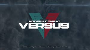 modded apk modern combat versus modded apk license error fixed