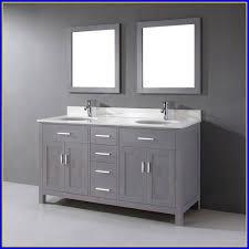 Bath Vanities Canada Costco Bathroom Vanities Canada Bathroom Home Design Ideas