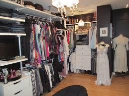 Best Bedroom Designs Martha Stewart by Bedroom Martha Stewart Closet Organizer Small Walk In Closet