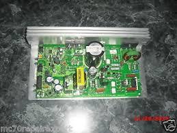 mc2100 lts 50w treadmill motor speed controller proform