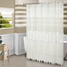 bathroom blue water shower curtain ideas for accessories white shower curtain ideas for bathroom accessories idea