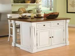 free standing kitchen islands uk mobile kitchen island uk beguiling hermitage kitchen design