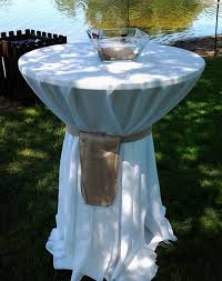 Party Tables Linens - 51 best our linens images on pinterest overlays chiavari chairs