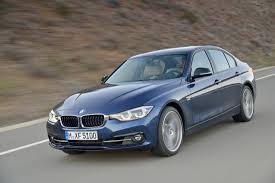 hybrid cars bmw 2016 bmw 3 series adds plug in hybrid model autoguide com news