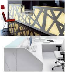 Wholesale Reception Desk Wholesale Reception Desk China Wholesale Reception Desk