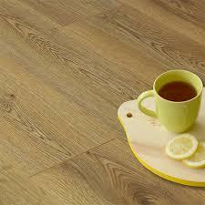 7mm Laminate Flooring Krono Original Vario 8264 Brissac Oak 12mm Laminate Flooring