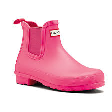 womens chelsea boots size 9 uk womens original chelsea rubber winter waterproof ankle