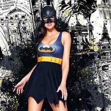 Villains Halloween Costumes 25 Superhero Villain Costumes Ideas