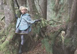 hilda henri fall 2015 country style kids fashion