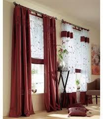 Curtain Style 98 Best Curtain Design Ideas Images On Pinterest Curtains