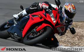 2008 honda cbr 600 2009 honda cbr600rr comparison motorcycle usa