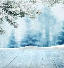 best 25 winter backgrounds ideas on pinterest winter light