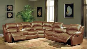 Microfiber Contemporary Sofa Sofa Beautiful Parker Living Jerome Power Reclining Sectional
