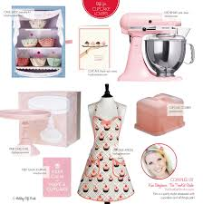 tomkat studio gift guide fabulous gifts for cupcake