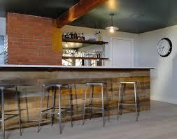 Small Basement Remodeling Ideas Bar Making Your Basement Bar Shine Amazing Basement Bar Designs