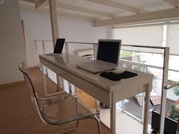 ikea bureau besta burs office ikea besta burs desk size desk office