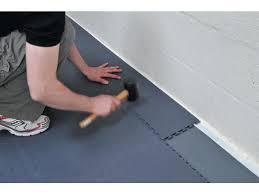 Interlocking Garage Floor Tiles Interlocking Garage Floor Tiles Interlocking Garage Floor Tiles
