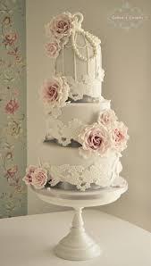 lace wedding cake ideas wedding cake ideas u0026 styles amazing