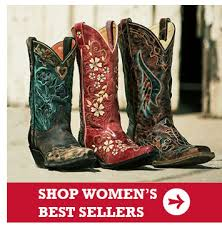 womens boots boot barn bootbarn com arrivals twisted x boots save 20 on work