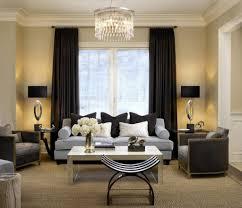 Drapery Ideas Living Room Living Room Living Curtain Ideas Unique Living Room Curtains