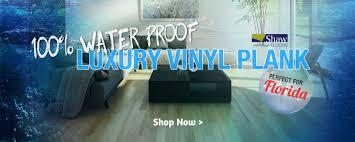 Laminate Flooring Store Flooring Store Hardwood Tile Lutz Florida E U0026w Carpets