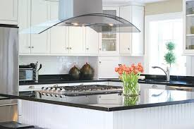 kitchen island extractor kitchen island extractor white kitchen extractor fan