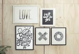 photo prints and frames online best frames 2017
