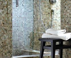 bathroom wall designs bathroom tiles designs yamacraw org