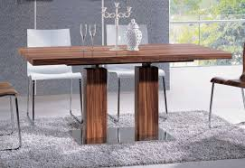 medium size of dining furniture dining room clear acrylic table