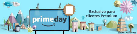 what is black friday on amazon prime day 2017 how to get the best deals savemoney blog