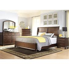 Eastlake Bedroom Set Bedroom Sets At Beidler U0027s