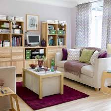 Home Design Tips  Decoration Ideas - Design for small living room space