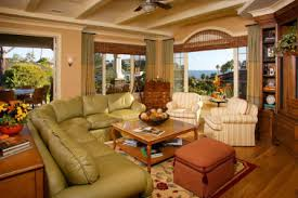 arts and crafts style homes interior design 40 craftsman style house interior decorating craftsman style home