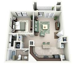 3 bedrooms apartments for rent two bedroom apartments for rent near me veikkaus info