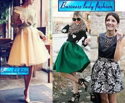 fuste clos fuste business fashion