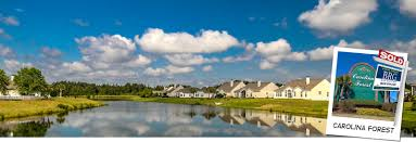 tuscany townhomes for sale myrtle beach homes