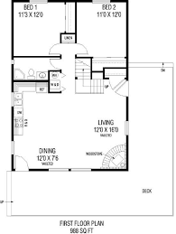 843 best house plans images on pinterest small houses