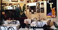 upperline new orleans open table upperline restaurant 1413 upperline st new orleans la 70115 yp com