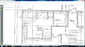 design a bathroom layout tool bathroom layout tool bathroom layout bathroom bathroom design tool