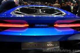 lamborghini asterion side view lamborghini asterion logo at the 2014 paris motor show indian