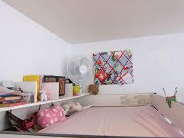 Ikea Bunk Beds For Sale Bunk Beds Ikea Triple Bunk Bed Bunk Beds For Kids Headboard