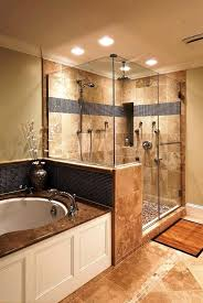 renovated bathroom ideas bathroom remodeling cost realie org