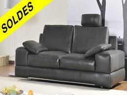 canapé canape cuir noir de luxe canapã fantastique canape cuir noir canapé canape cuir de luxe canapã cuir rond malaga canapã s