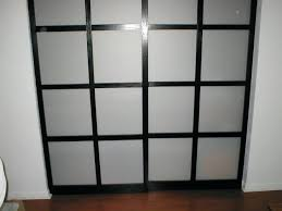 Build Closet Door Closet Build Closet Door Excellent Cool Closet Sliding Doors