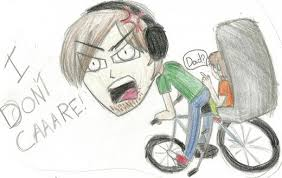 Draw This Again Meme Fail - 10 reasons pewdiepie is youtube s most subscribed channel turbofuture