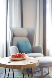 design hotel wien zentrum die besten 25 hotel wien zentrum ideen auf wien
