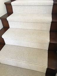 Couristan Carpet Prices Stair Runners Hemphill U0027s Rugs U0026 Carpets Orange County
