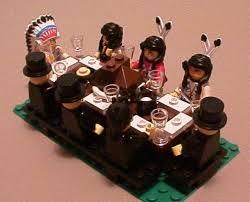 thanksgiving legos a lego thankgiving